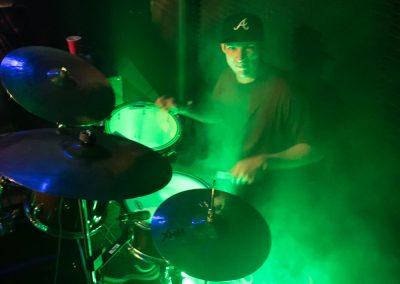 mestizo-beat-09