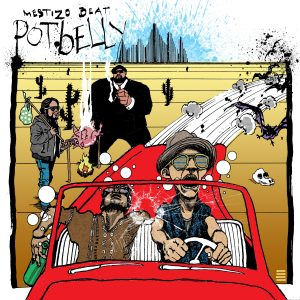 New Single: Potbelly
